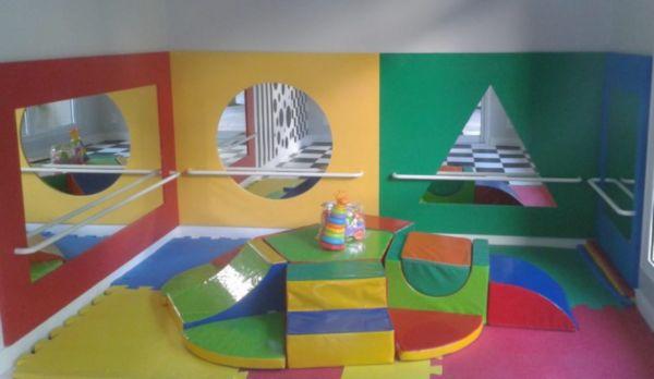 Apartamento com 3 Dormitórios Sendo 1 Suíte é 1 Vaga no Bairro - Foto 11
