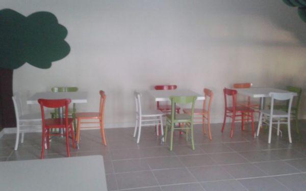 Apartamento com 3 Dormitórios Sendo 1 Suíte é 1 Vaga no Bairro - Foto 12