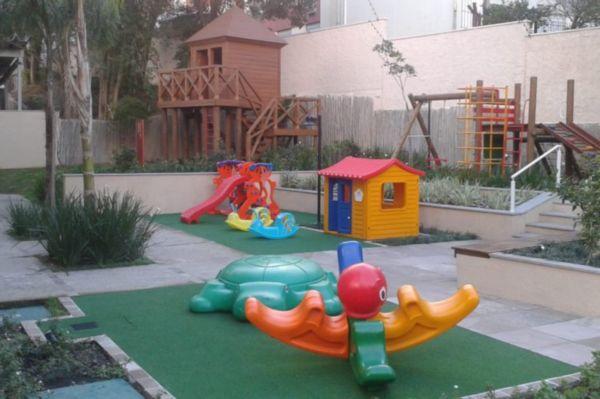 Apartamento com 3 Dormitórios Sendo 1 Suíte é 1 Vaga no Bairro - Foto 13