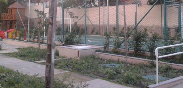 Apartamento com 3 Dormitórios Sendo 1 Suíte é 1 Vaga no Bairro - Foto 15
