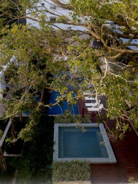 Apartamento com 3 Dormitórios Sendo 1 Suíte é 1 Vaga no Bairro - Foto 17