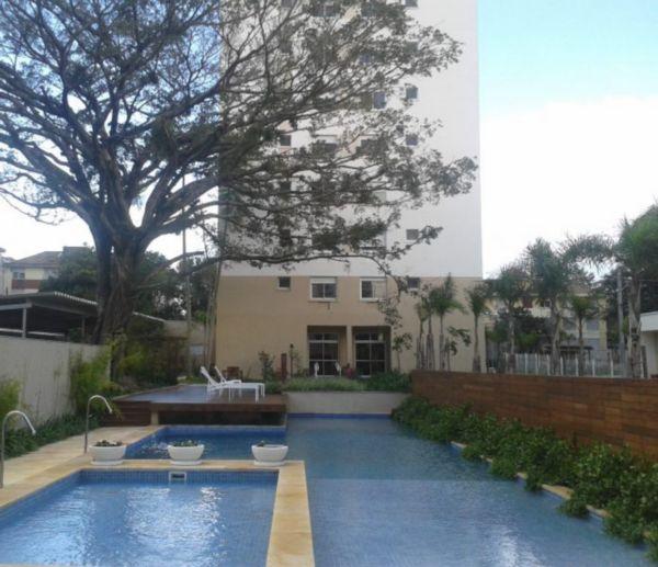 Apartamento com 3 Dormitórios Sendo 1 Suíte é 1 Vaga no Bairro - Foto 18