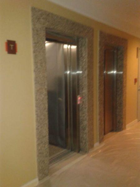 Apartamento com 3 Dormitórios Sendo 1 Suíte é 1 Vaga no Bairro - Foto 3