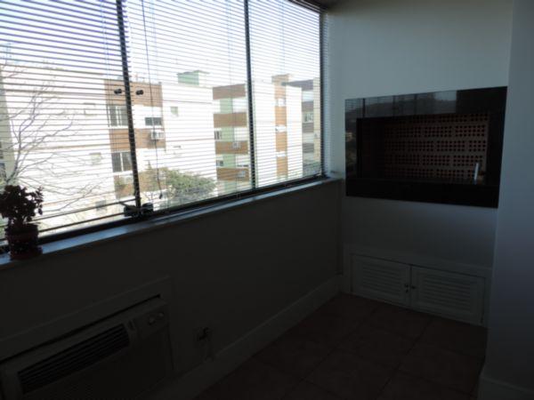 Apartamento em Jardim do Salso - Foto 10