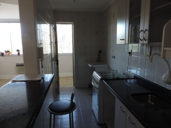 Apartamento em Jardim do Salso - Foto 14