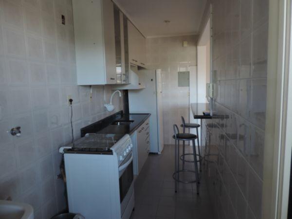 Apartamento em Jardim do Salso - Foto 15