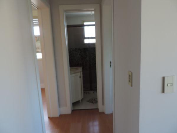 Apartamento em Jardim do Salso - Foto 17