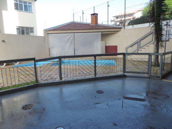 Apartamento em Jardim do Salso - Foto 21
