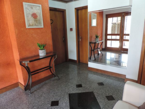 Apartamento em Jardim do Salso - Foto 24