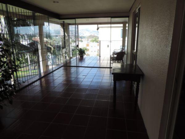 Apartamento em Jardim do Salso - Foto 25