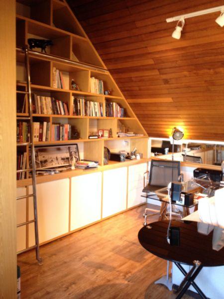 Casa com 3 Dormitórios no Bairro Cristal em Porto Alegre - RS - Foto 3