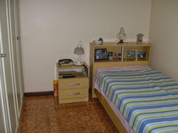 Casa Semimobiliada com 2 Dormitórios no Bairro Cavalhada em Porto - Foto 17