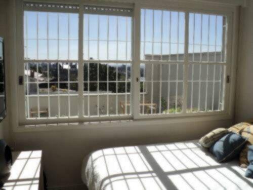 Apartamento em Chácara das Pedras - Foto 8