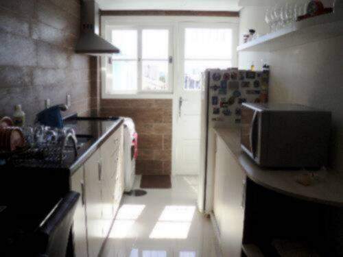 Apartamento em Chácara das Pedras - Foto 6