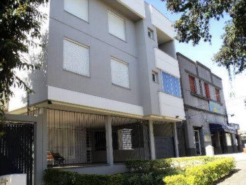 Imóvel: Apartamento em Chácara das Pedras