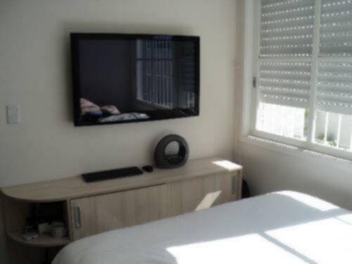 Apartamento em Chácara das Pedras - Foto 9