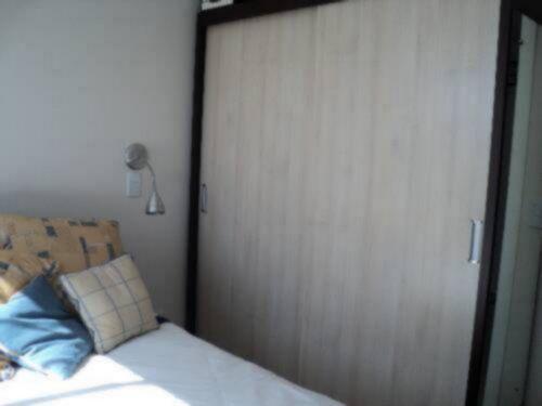 Apartamento em Chácara das Pedras - Foto 10