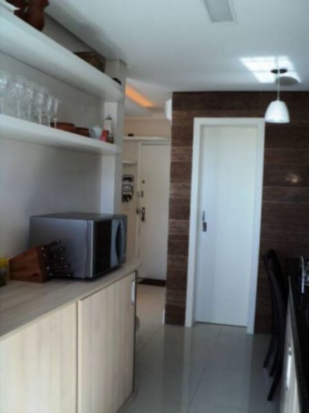 Apartamento em Chácara das Pedras - Foto 3