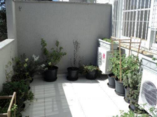 Apartamento em Chácara das Pedras - Foto 11