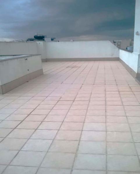 Apartamento Semimobiliado com 2 Dormitórios é 2 Vagas no Bairro - Foto 12