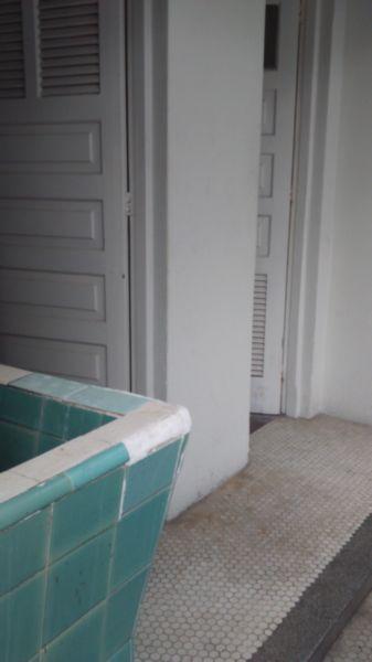 Apartamento com 3 Dormitórios no Centro Histórico em Porto Alegre - Foto 10