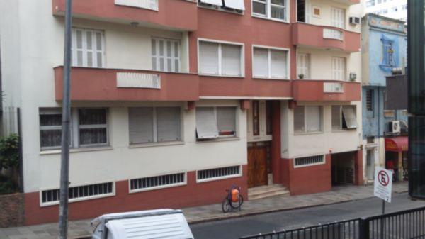 Apartamento com 3 Dormitórios no Centro Histórico em Porto Alegre