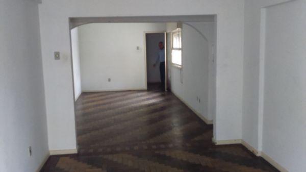 Apartamento com 3 Dormitórios no Centro Histórico em Porto Alegre - Foto 3