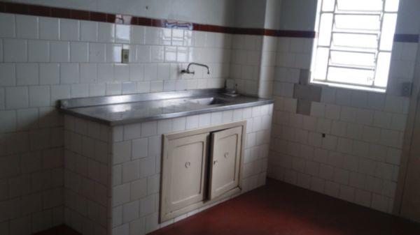 Apartamento com 3 Dormitórios no Centro Histórico em Porto Alegre - Foto 8