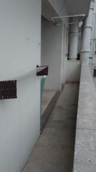Apartamento com 3 Dormitórios no Centro Histórico em Porto Alegre - Foto 9
