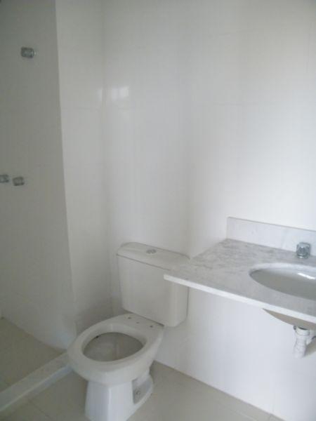 Apartamento com 1 Dormitório no Bairro Moinhos de Vento em Porto - Foto 13
