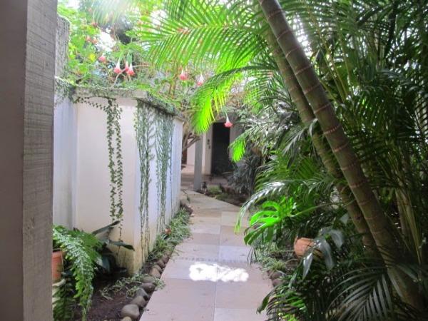 Cobertura Semi Mobiliada com 4 Dormitórios no Bairro Menino Deus - Foto 26