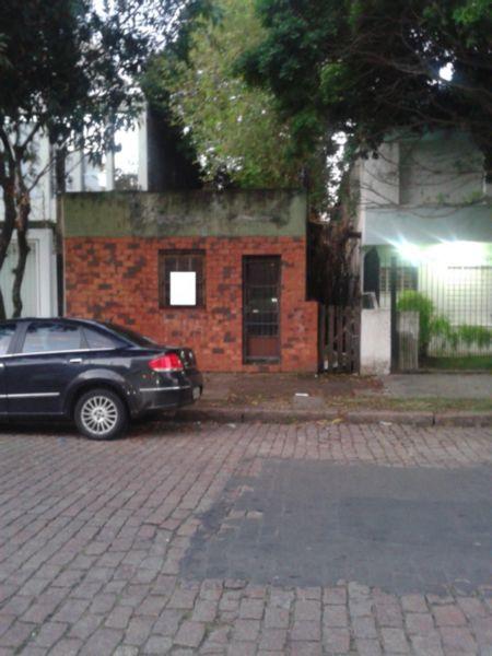 Terreno com 319m² no Bairro Rio Branco em Porto Alegre - RS - Foto 3