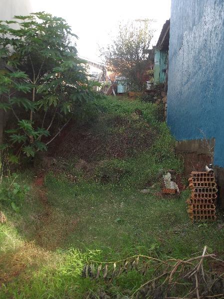 Terreno com 125m² de Área Total no Bairro Rubem Berta em Porto - Foto 2