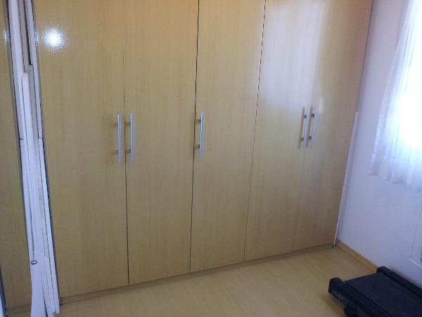 Apartamento com 3 Dormitórios no Bairro São Sebastião em Porto - Foto 6
