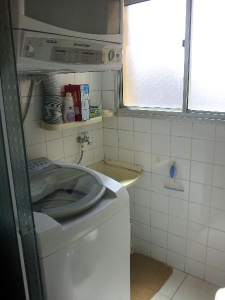 Apartamento com 3 Dormitórios no Bairro São Sebastião em Porto - Foto 8