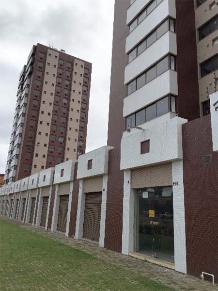 Loja Chácara Das Pedras Porto Alegre