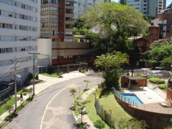 Apartamento com 3 Dormitórios no Bairro Rio Branco em Porto - Foto 26