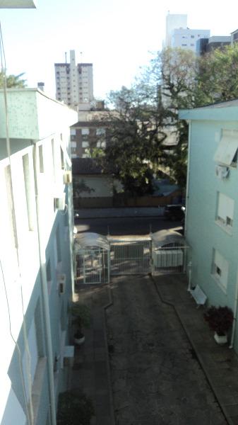 Apartamento com 2 Dormitórios no Bairro Petrópolis em Porto - Foto 10