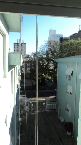 Apartamento com 2 Dormitórios no Bairro Petrópolis em Porto - Foto 9