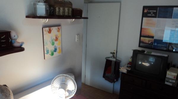 Apartamento com 2 Dormitórios no Bairro Petrópolis em Porto - Foto 8