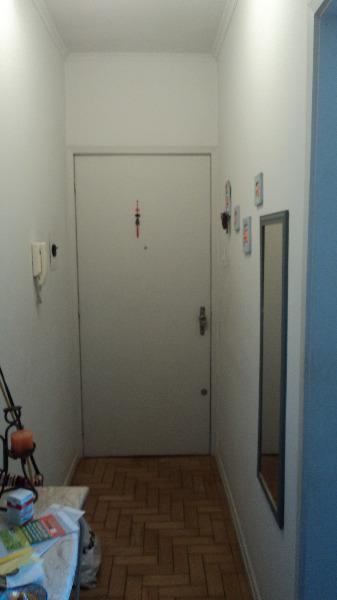 Apartamento com 2 Dormitórios no Bairro Petrópolis em Porto - Foto 3