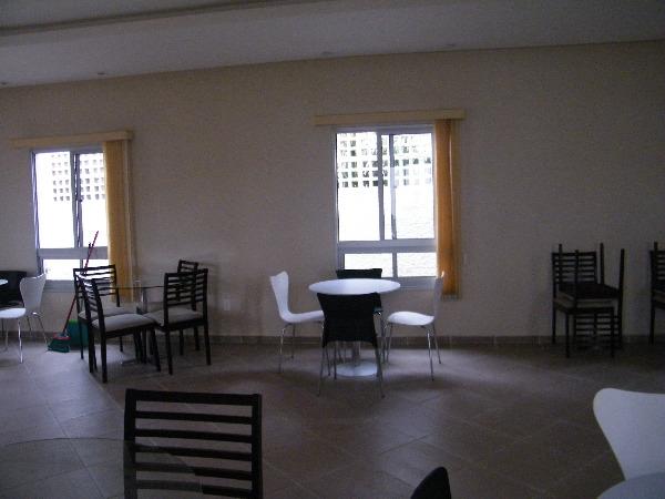 Apartamento com 3 Dormitórios no Bairro Passo das Pedras em Porto - Foto 16