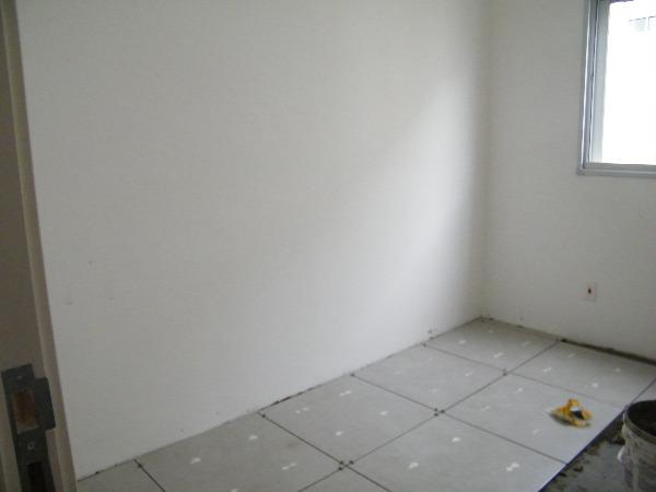 Apartamento com 3 Dormitórios no Bairro Passo das Pedras em Porto - Foto 7