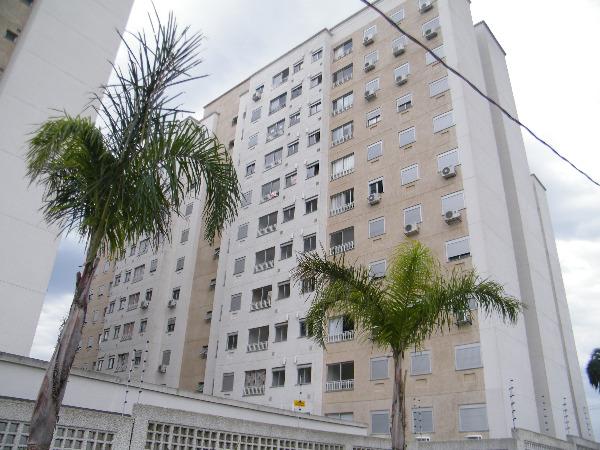 Apartamento com 3 Dormitórios no Bairro Passo das Pedras em Porto - Foto 2