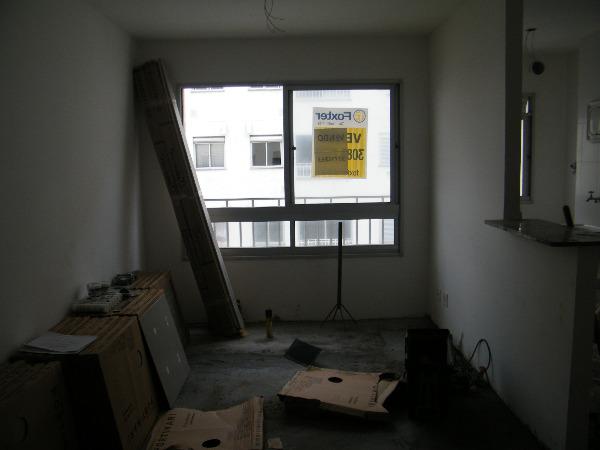 Apartamento com 3 Dormitórios no Bairro Passo das Pedras em Porto - Foto 4