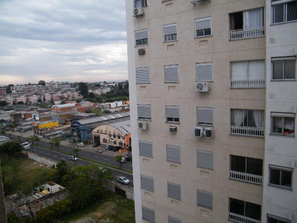 Apartamento com 3 Dormitórios no Bairro Passo das Pedras em Porto - Foto 9