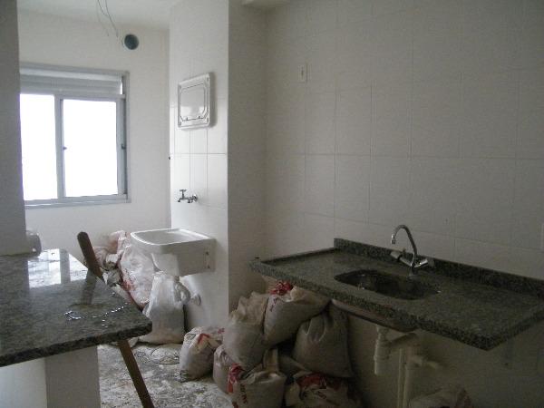 Apartamento com 3 Dormitórios no Bairro Passo das Pedras em Porto - Foto 5