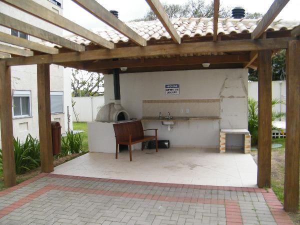 Apartamento com 3 Dormitórios no Bairro Passo das Pedras em Porto - Foto 15