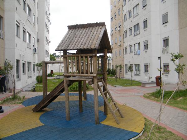 Apartamento com 3 Dormitórios no Bairro Passo das Pedras em Porto - Foto 11