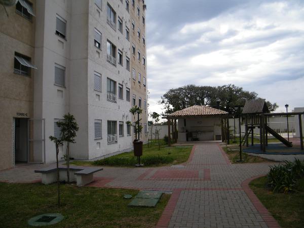 Apartamento com 3 Dormitórios no Bairro Passo das Pedras em Porto - Foto 10